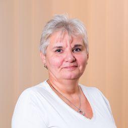 Alena Hadrávková